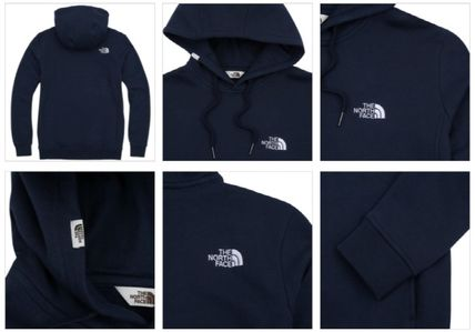 THE NORTH FACE Hoodies Unisex Hoodies 3