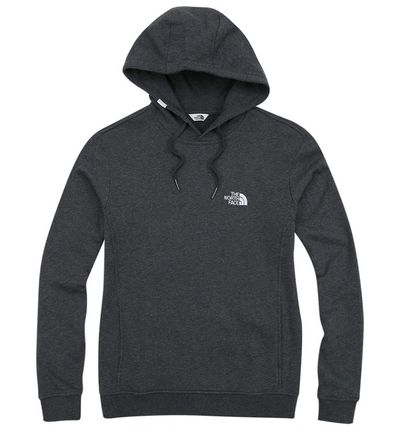 THE NORTH FACE Hoodies Unisex Hoodies 6