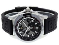 BREITLING Analog Watches