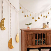 Urban Outfitters Décor