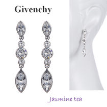 GIVENCHY Earrings & Piercings