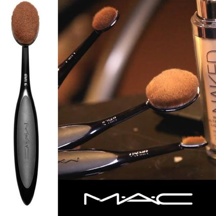Pores Whiteness Tools & Brushes