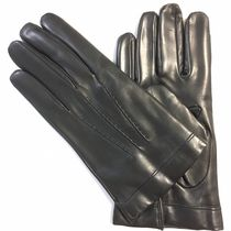 Madova gloves Leather Leather & Faux Leather Gloves
