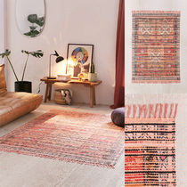 Urban Outfitters Geometric Patterns Carpets & Rugs