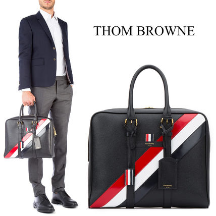 THOM BROWNE Business & Briefcases