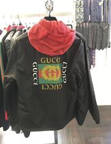 GUCCI Jackets