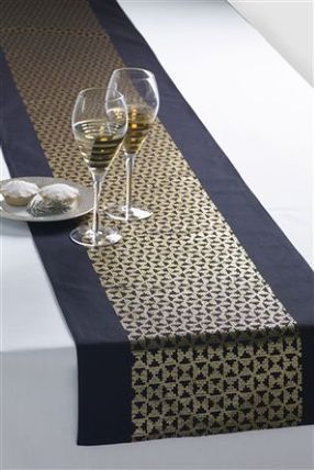 NEXT Home Party Ideas Tablecloths & Table Runners