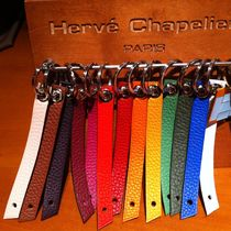 HERVE CHAPELIER Keychains & Bag Charms