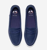 Cole Haan Loafer & Moccasin Shoes
