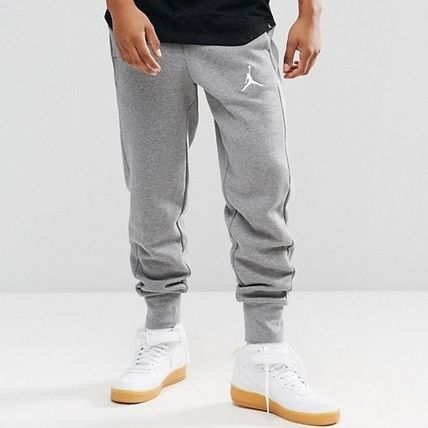 dd7ebd9979d ... Nike Joggers & Sweatpants Sweat Street Style Plain Joggers & Sweatpants  ...