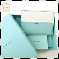 Tiffany & Co Stationery