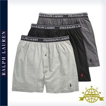 Ralph Lauren Boxer Briefs