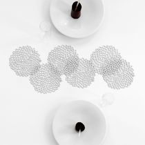 chilewich Tablecloths & Table Runners
