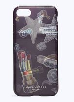 Marc by Marc Jacobs Smart Phone Cases