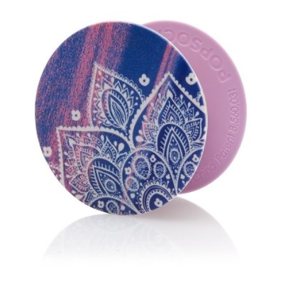 shop popsockets accessories