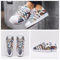 adidas superstar by 9178