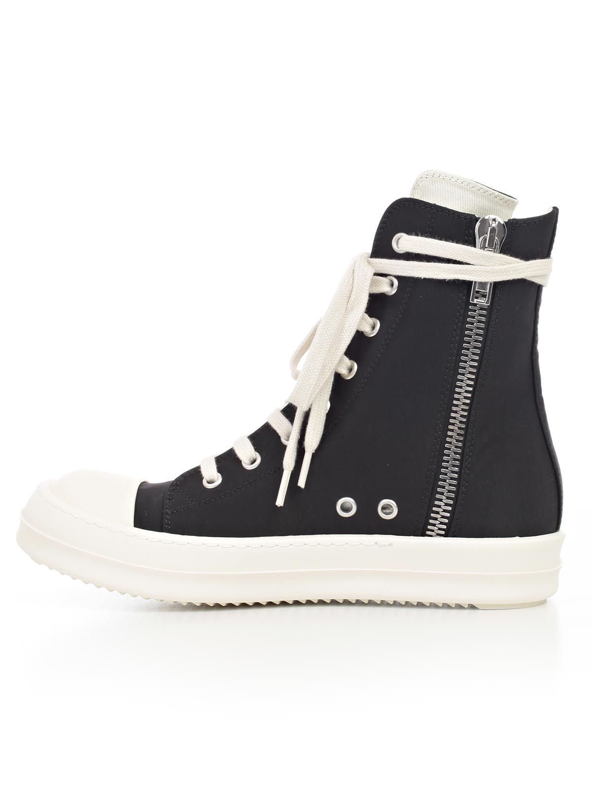 shop rick owens shoes