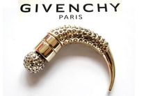 GIVENCHY Unisex Earrings