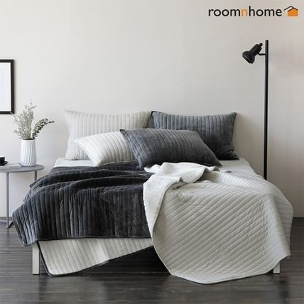 roomnhome Throws