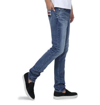 Saint Laurent More Jeans Jeans 2