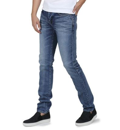 Saint Laurent More Jeans Jeans 3