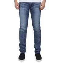 Saint Laurent More Jeans Jeans 4