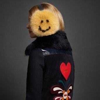 Anya Hindmarch Accessories