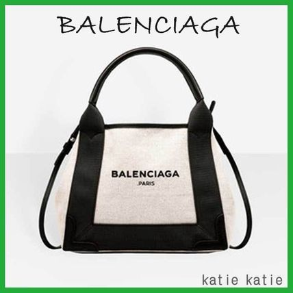 12ed78acf4 BALENCIAGA Online Store: Shop at the best prices in US | BUYMA
