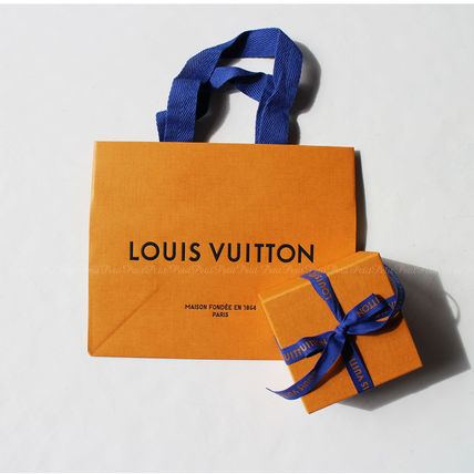 Louis Vuitton Necklaces & Pendants Brass Necklaces & Pendants 8