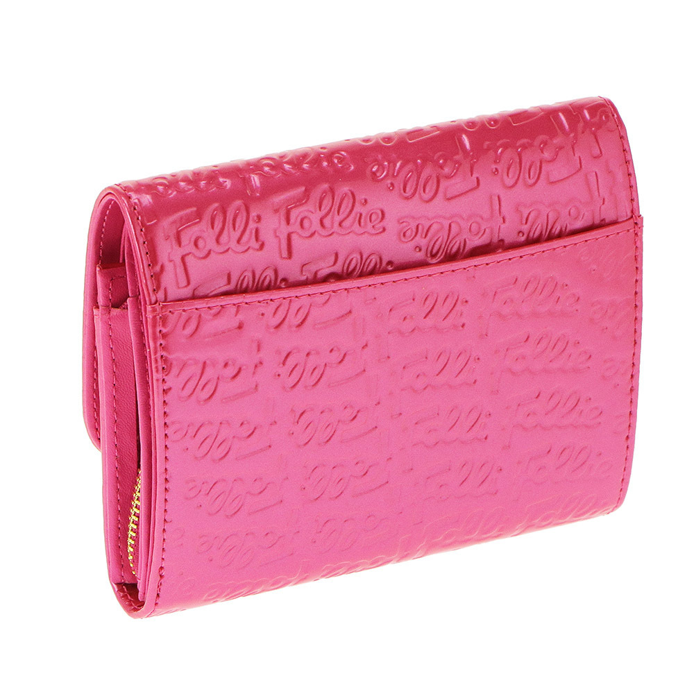 shop folli follie wallets & card holders