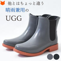 UGG Australia Ankle & Booties Boots