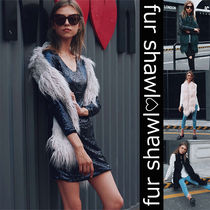 Casual Style Plain Halloween Detachable Collars