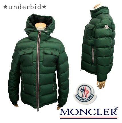 cute cheap superior quality amazing price MONCLER DEMAR: Shop Online in AU | BUYMA