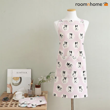roomnhome Aprons