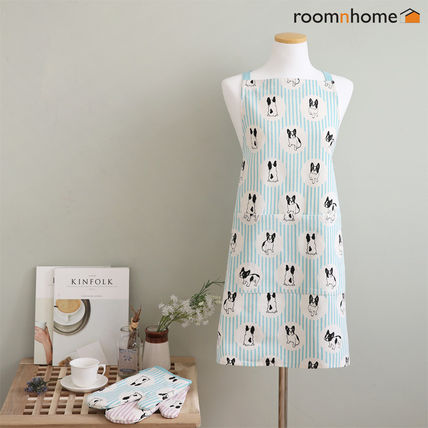 roomnhome Aprons Aprons 2