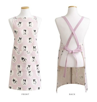 roomnhome Aprons Aprons 3