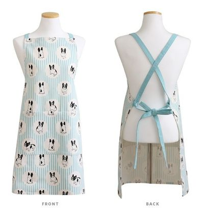 roomnhome Aprons Aprons 7