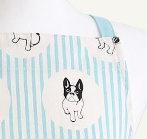 roomnhome Aprons Aprons 9