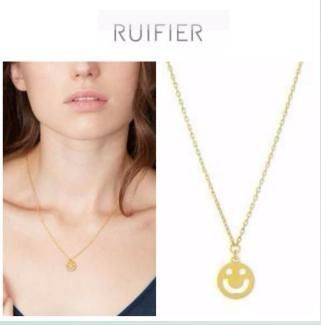 Ruifier necklaces pendants by babylush buyma ruifier necklaces pendants necklaces mozeypictures Choice Image