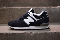 New Balance 576 M576DNW Made in UK
