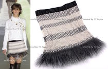 CHANEL TIMELESS CLASSICS Skirts