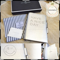 Anya Hindmarch Planner