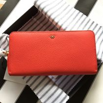Anya Hindmarch Long Wallets