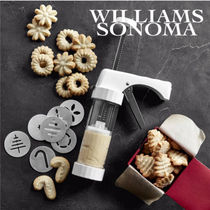 Williams Sonoma Special Edition Cookware & Bakeware