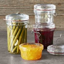 Williams Sonoma Kitchen Storage & Organization