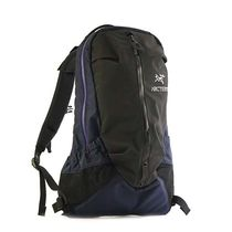 ARC'TERYX Backpacks