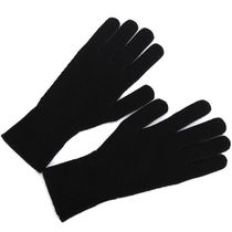 lucien pellat finet Gloves Gloves