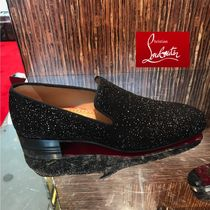 Christian Louboutin DANDELION Oxfords