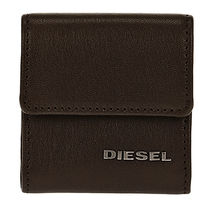 DIESEL Coin Cases