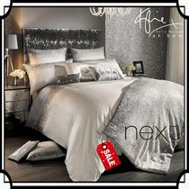NEXT Pillowcases Duvet Covers